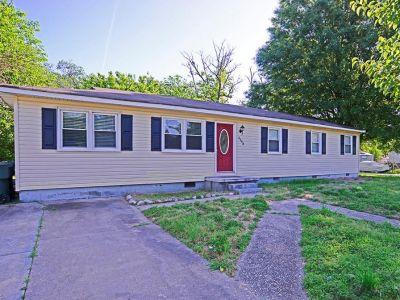property image for 5948 Brinda Avenue NORFOLK VA 23502