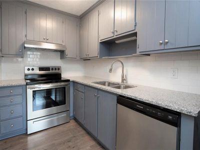 property image for 1206 Palmerton Drive NEWPORT NEWS VA 23602
