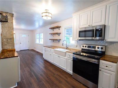 property image for 202 Ridgewell Circle NORFOLK VA 23503