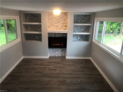 property image for 6900 Adele Drive NORFOLK VA 23518