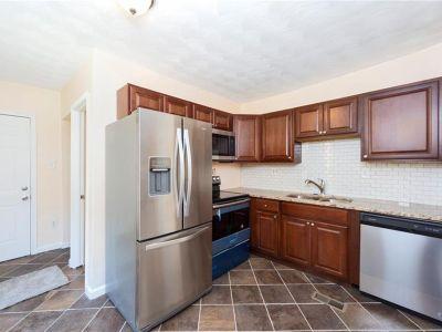 property image for 800 B Avenue NORFOLK VA 23504