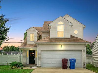 property image for 5101 Charlotte Street CHESAPEAKE VA 23321