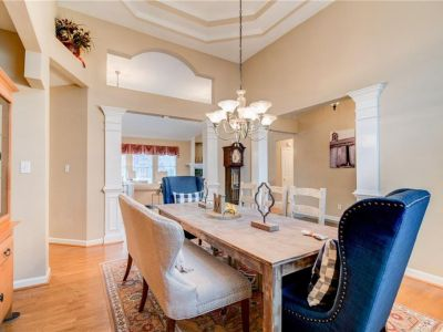 property image for 805 Beacon Hill Place CHESAPEAKE VA 23322