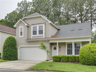 property image for 208 Heritage Oak Drive CHESAPEAKE VA 23320