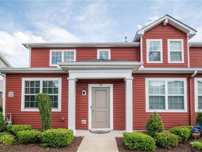 property image for 704 Lacy Oak Drive CHESAPEAKE VA 23320