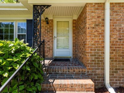 property image for 2905 Princess Anne Crescent CHESAPEAKE VA 23321