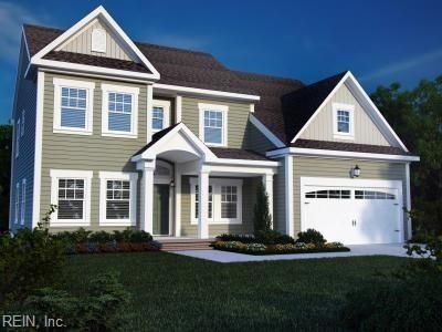 property image for 3353 ARBORETUM Trail CHESAPEAKE VA 23321