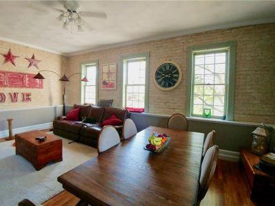property image for 630 High Street PORTSMOUTH VA 23704