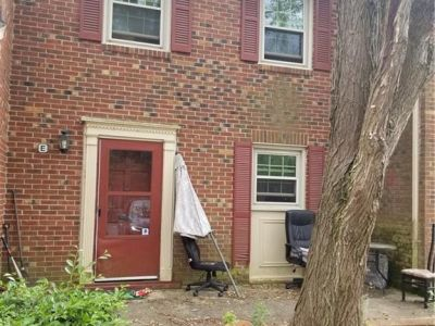 property image for 371 Advocate Court NEWPORT NEWS VA 23608