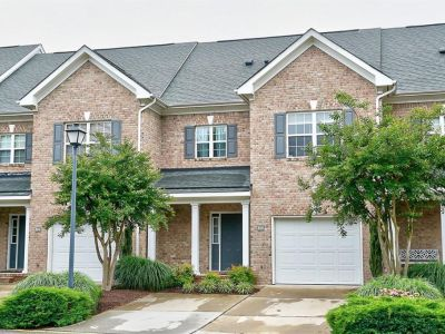 property image for 808 Greenwell Lane CHESAPEAKE VA 23320