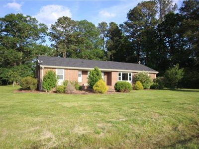 property image for 427 Clover Lane SUFFOLK VA 23434