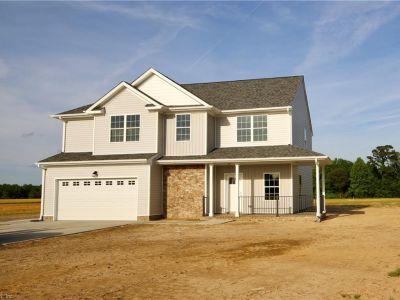 property image for 340 Lummis Road SUFFOLK VA 23434
