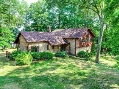 property image for 8224 Canterbury Crest Lane SUFFOLK VA 23436