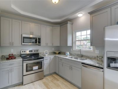 property image for 1312 18th Street CHESAPEAKE VA 23324