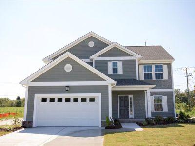property image for MM Byron at Kings Fork Village  SUFFOLK VA 23434