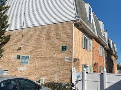 property image for 1120 Hillside Avenue NORFOLK VA 23503