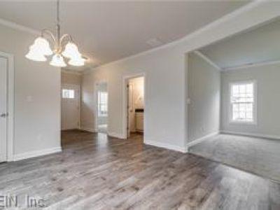 property image for 2530 Dexter Street CHESAPEAKE VA 23324