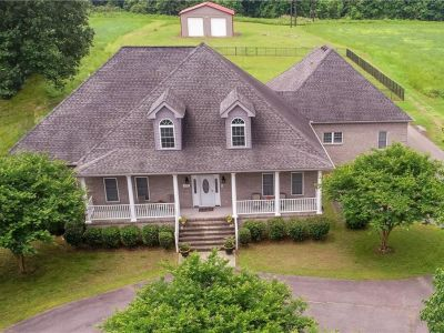 property image for 3144 Eason Road CHESAPEAKE VA 23322