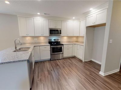 property image for 82 Beacon Road PORTSMOUTH VA 23702
