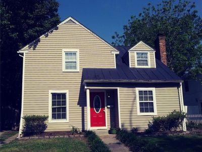 property image for 41 DECATUR Street PORTSMOUTH VA 23702