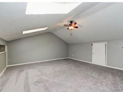 property image for 38 Cooper Drive PORTSMOUTH VA 23702