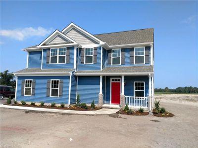 property image for 1500 DUTCH Road SUFFOLK VA 23437