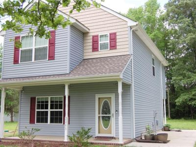 property image for 2265 Airport Road SUFFOLK VA 23434