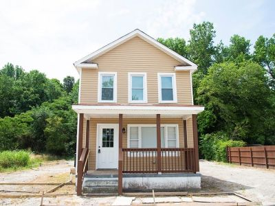 property image for 2575 Narrow Street CHESAPEAKE VA 23324