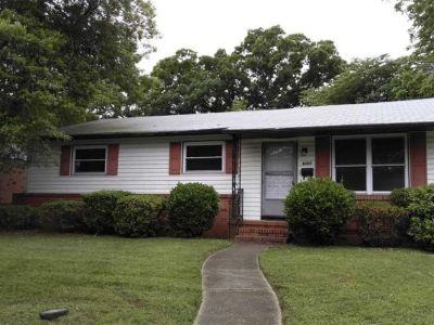property image for 8405 Quincy Street NORFOLK VA 23518