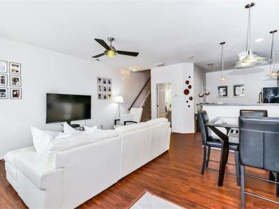 property image for 1410 Teton Circle SUFFOLK VA 23435