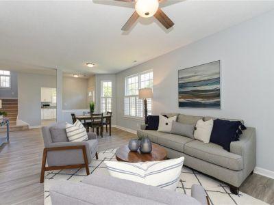 property image for 1613 Springwater Court VIRGINIA BEACH VA 23456