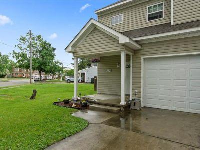 property image for 9336 Fishermans Road NORFOLK VA 23503