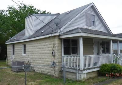 2230 Berkley Avenue, Chesapeake, VA 23324