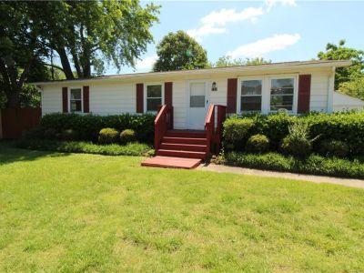 property image for 152 Kempsville Road CHESAPEAKE VA 23320