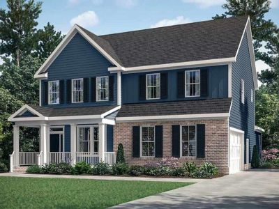 property image for MM ENGLE AT CULPEPPER LANDING  CHESAPEAKE VA 23323