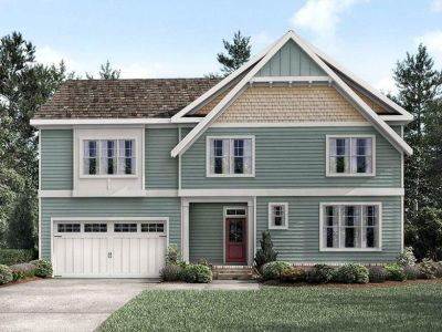 property image for MM Campbell At Culpepper Landing  CHESAPEAKE VA 23323