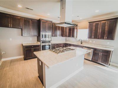 property image for 621 Bell Street HAMPTON VA 23669