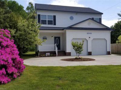property image for 3310 Sewells Point Road NORFOLK VA 23513