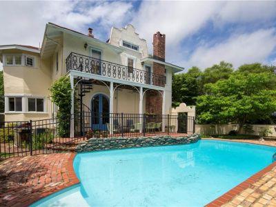 property image for 1509 Ashland Avenue NORFOLK VA 23509