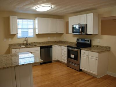 property image for 4928 Krick Street NORFOLK VA 23513