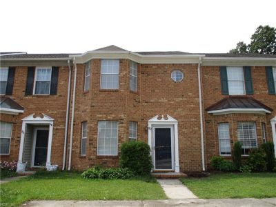 property image for 812 Elgin Court CHESAPEAKE VA 23320