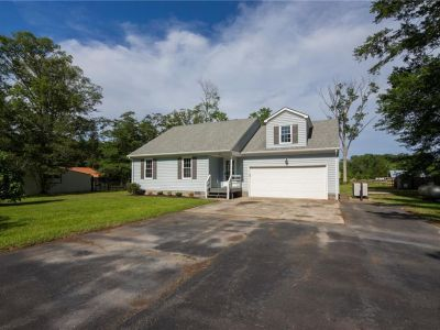 property image for 1209 Long Ridge Road CHESAPEAKE VA 23322