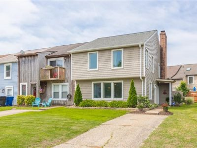 property image for 2111 Mystic Cove Drive VIRGINIA BEACH VA 23455