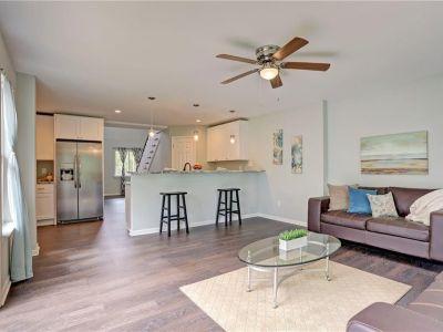 property image for 6404 Fenton Circle NORFOLK VA 23509