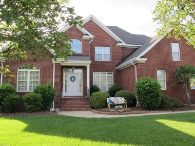 property image for 808 Chris Court CHESAPEAKE VA 23322