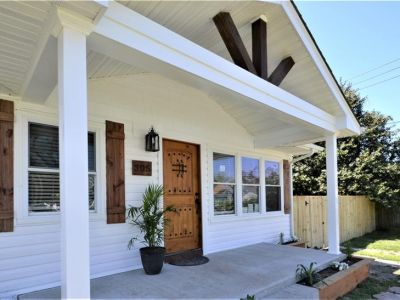 property image for 305 Crisfield Road VIRGINIA BEACH VA 23452