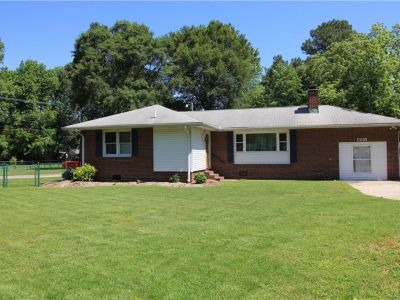 property image for 1231 Ormer Road CHESAPEAKE VA 23325