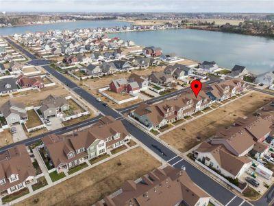 property image for 2115 Martlet Lane VIRGINIA BEACH VA 23456