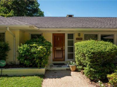 property image for 1091 Algonquin Road NORFOLK VA 23505