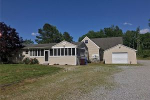 property image for 433 Truitt Chesapeake VA 23321